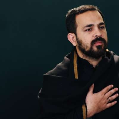 Murtaza Ali Sumairy