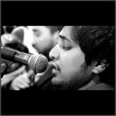Kashif Mahir Zaidi